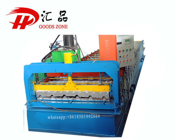 Metal Roofing Products Machine 750H25.jpg